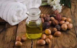 Ulei de argan - beneficii și modalități de utilizare
