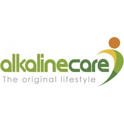 Alkaline Care