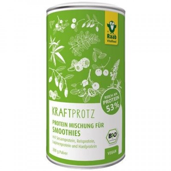 Protein plus bio mix proteic 200g