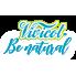 VIVICOT Be Natural