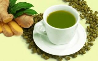 5 Lucruri interesante despre dieta pe baza de cafea verde