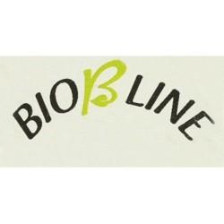 Bio B Line