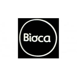 Bioca