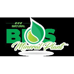 Bios Mineral Plant