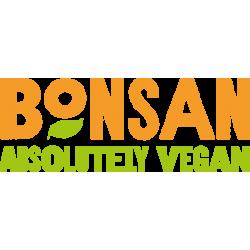 Bonsan