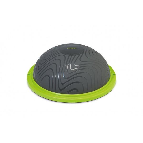 BOSU Ball 60cm - Minge echilibru PINO