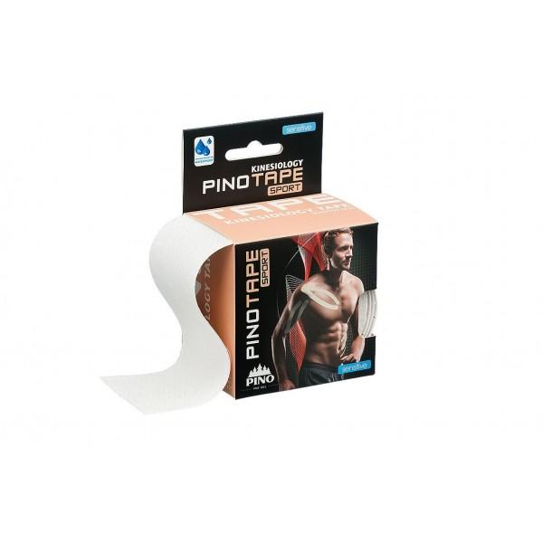 Banda Kinesio PINOTAPE® Sport - Sensitive