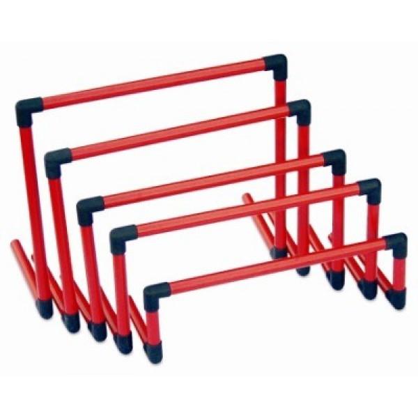 Obstacol antrenament - folding 45cm (1 buc)