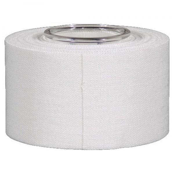 Athletic tape 3.8cm x 10m Farmaban