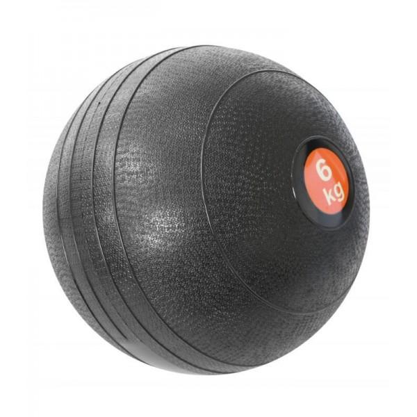 Minge Slam Ball - Sveltus 6 kg