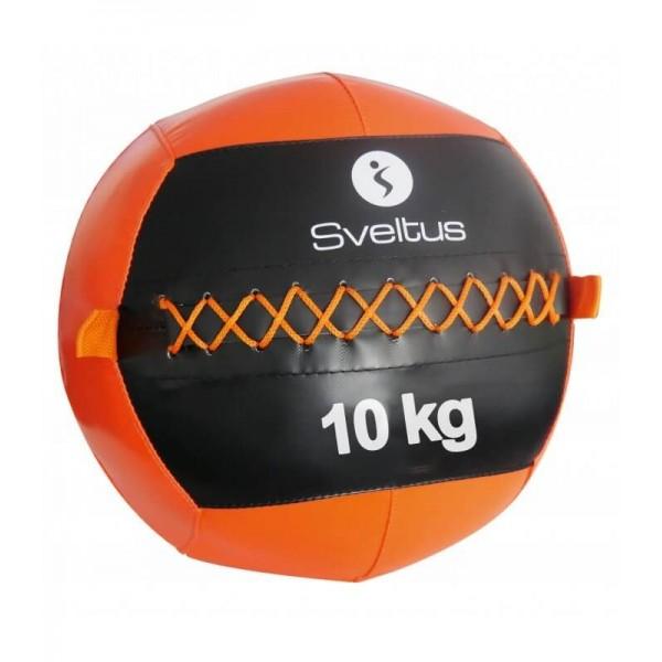 Minge Wall Ball - Sveltus 10kg