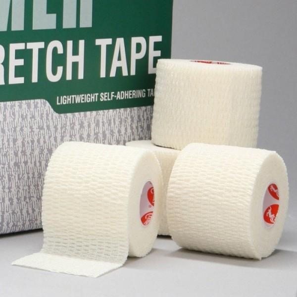 Stretch Tape - Cramer 5cm x 5.5m
