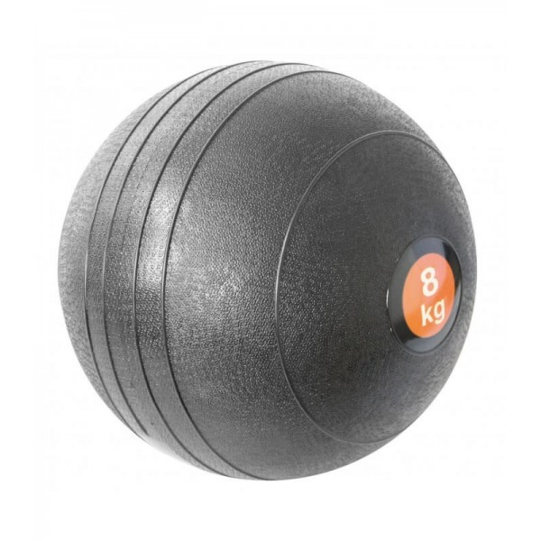 Minge Slam Ball - Sveltus 8 kg