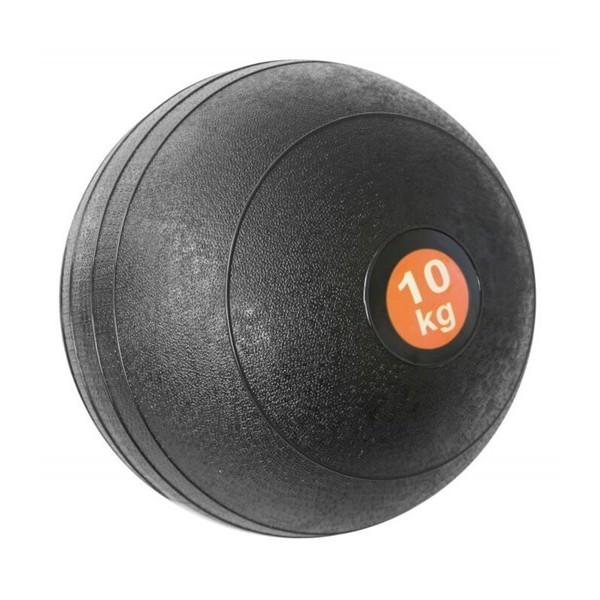 Minge Slam Ball - Sveltus 10 kg