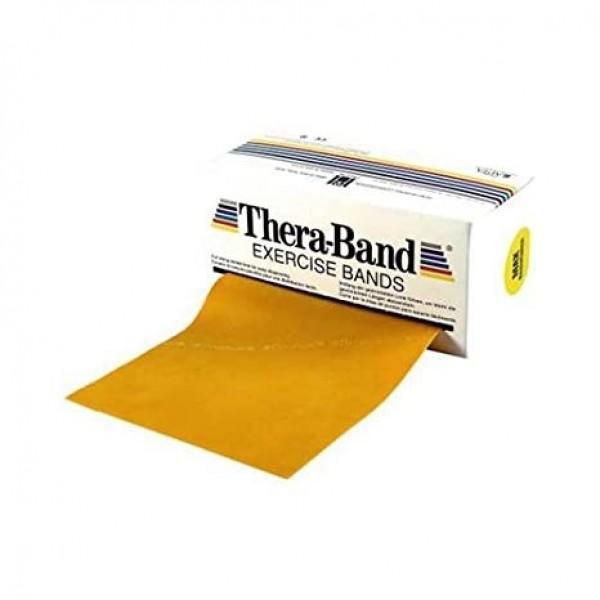 Banda elastica THERA-BAND® - AURIU