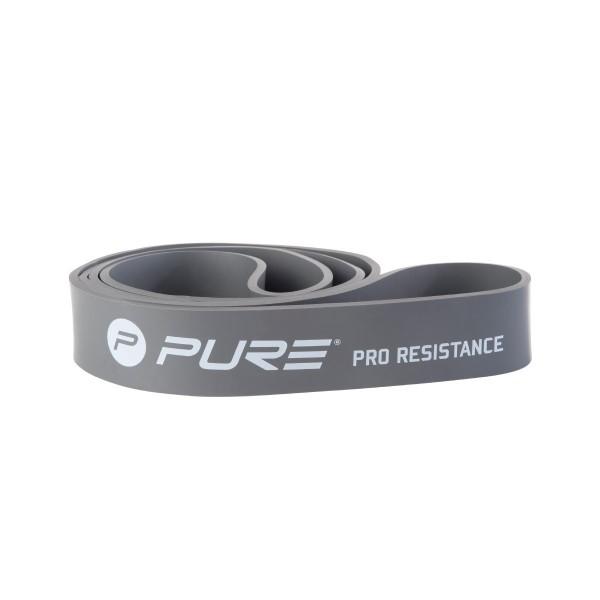 Benda elastica - Power Band - P2I - GRI