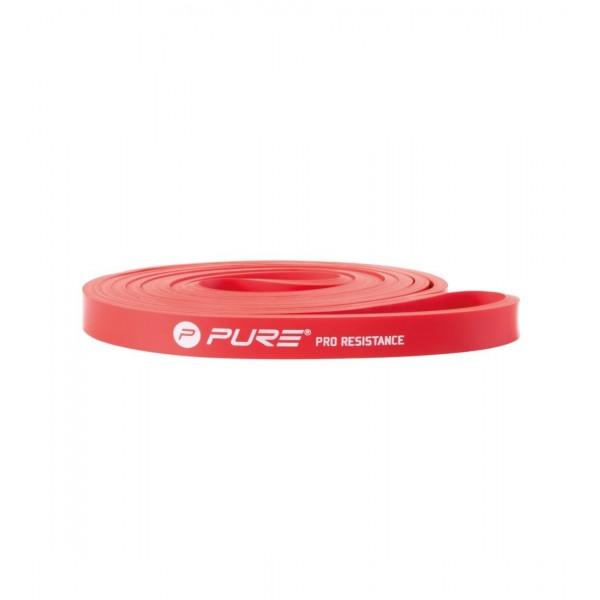 Banda elastica - Power Band - P2I - Rosie
