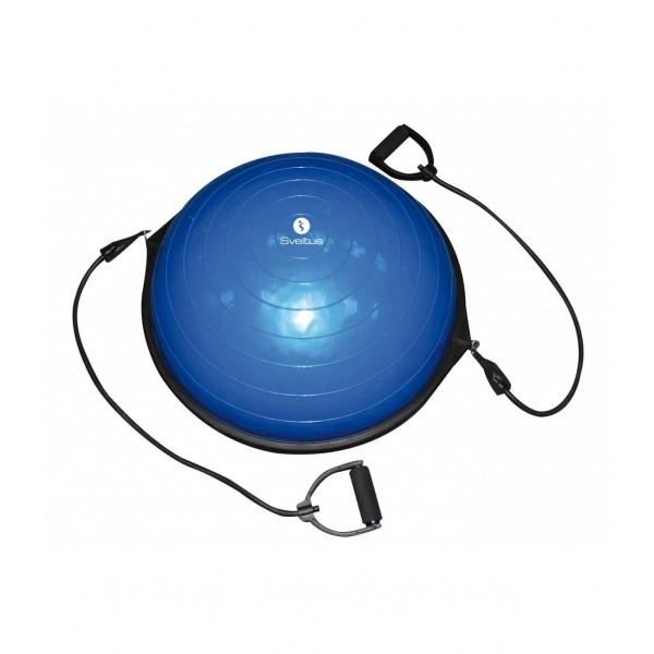 Minge Bosu Ball - 63cm - Sveltus