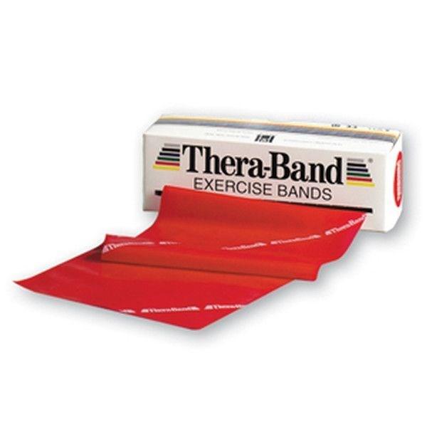 Banda elastica THERA-BAND® - Rosie
