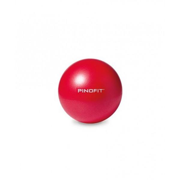 Minge Pilates PINOFIT® - Rosie 22cm