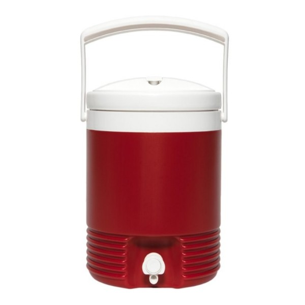 Bidon hidratare Igloo Legend 2 Gallon (7,6 litrii)