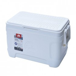 Lada frigorifica Igloo Marine Contour 25 (23 litrii)