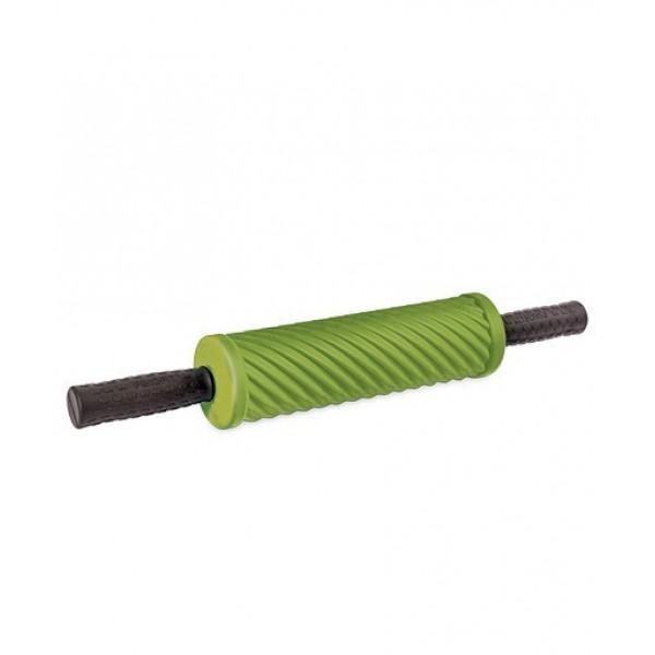 Rola pentru masaj stick - PINOFIT®