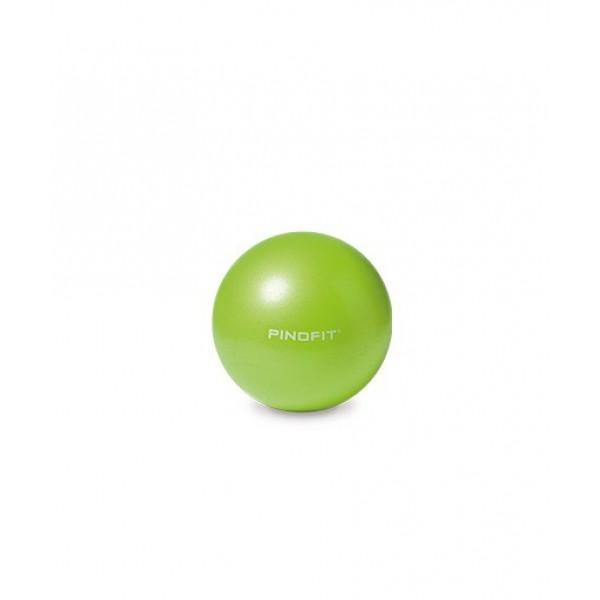 Minge Pilates PINOFIT® - Lime 18cm