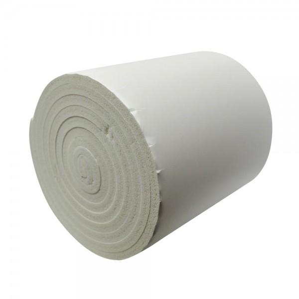 Spuma adeziva - bandaje capitonate