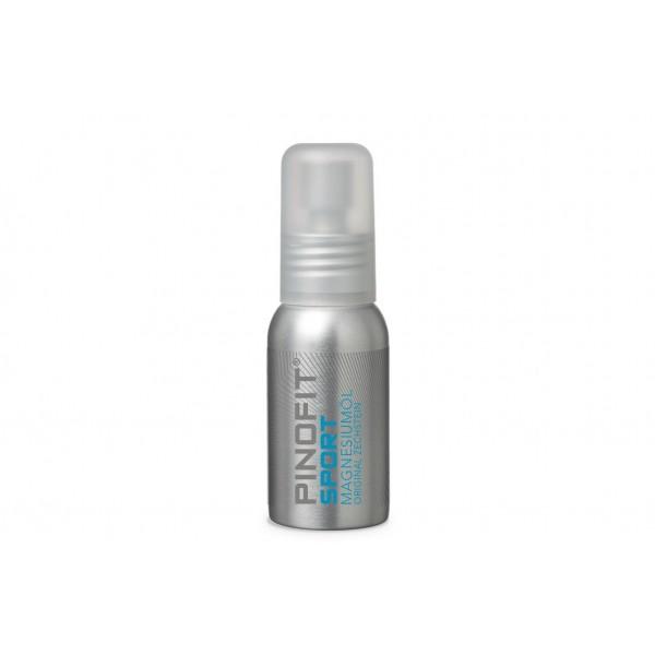 Spray cu ulei de magneziu PINOFIT® SPORT