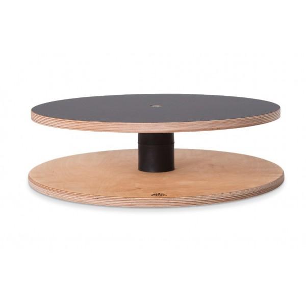 Placa pentru balans Dynamic PINOFIT®
