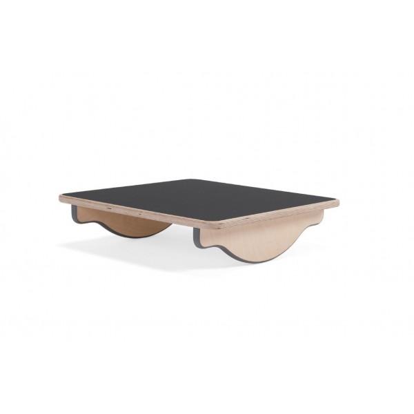 Placa de balansare PINOFIT® 50 x 50 cm
