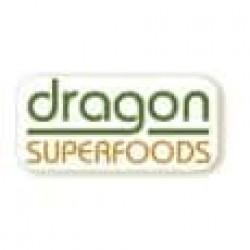 Dragon Superfoods