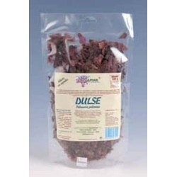 Alge dulse raw bio 100g