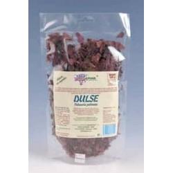 Alge dulse raw bio 100g