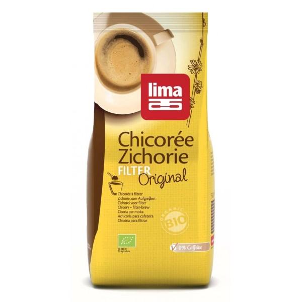 Cafea de cicoare bio 500g