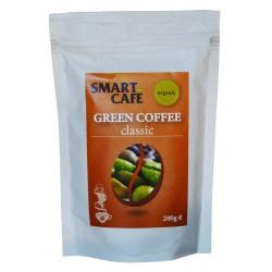 Cafea verde măcinată clasic bio 200g