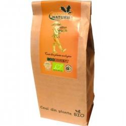 Ceai Ecodigest bio 150g
