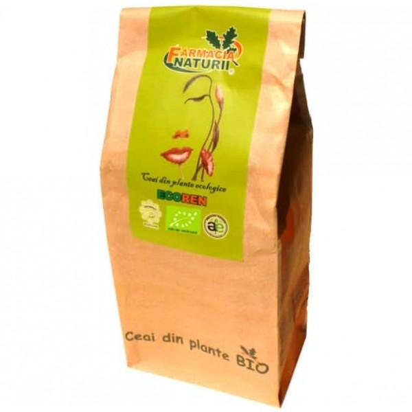 Ceai Ecoren bio 150g