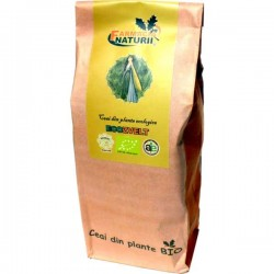 Ceai Ecozvelt bio 150g