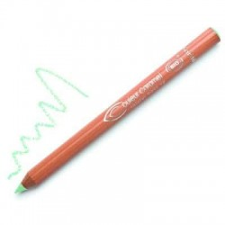 Creion ochi 115 - Turquoise