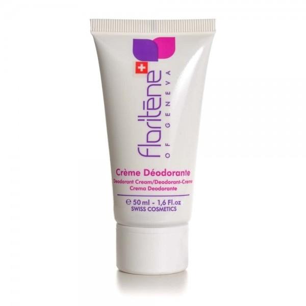 Cremă deodorant antiperspirantă 50 ml