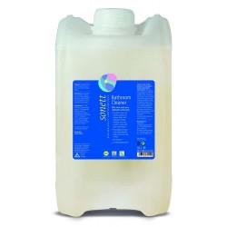 Sonett Detergent ecologic pentru baie 10L