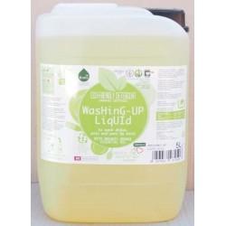 Detergent ecologic pentru spalat vase 5L