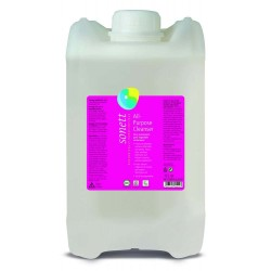 Sonett Detergent ecologic universal 10L