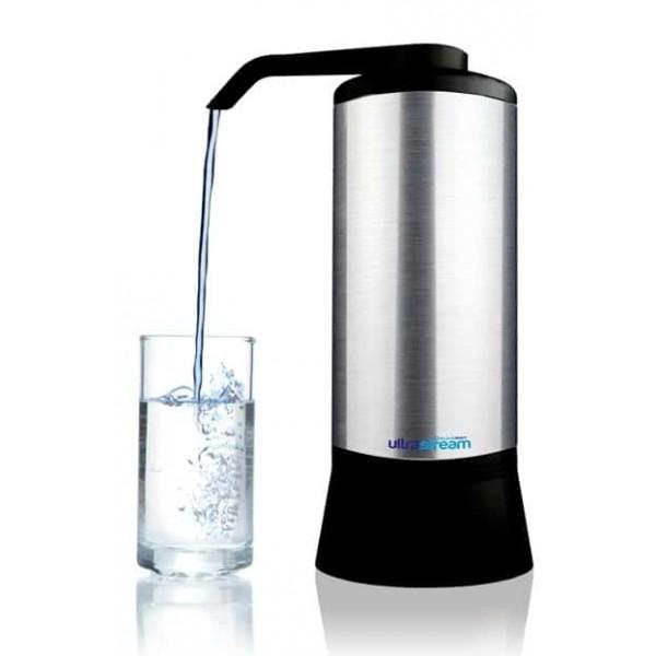 Ultrastream - filtru pentru alcalinizarea apei