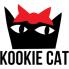 Kookie Cat