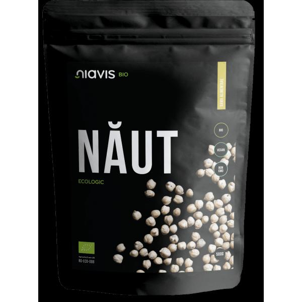 Niavis Naut Ecologic/BIO 500g