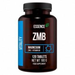 Essence ZMB Zinc+Magneziu+B6 120 tablete