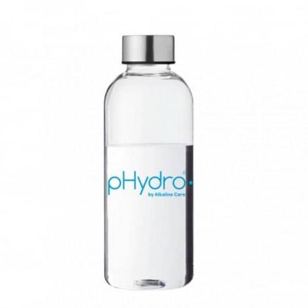 Flacon Spring Tritan pHydro BPA free 600ml